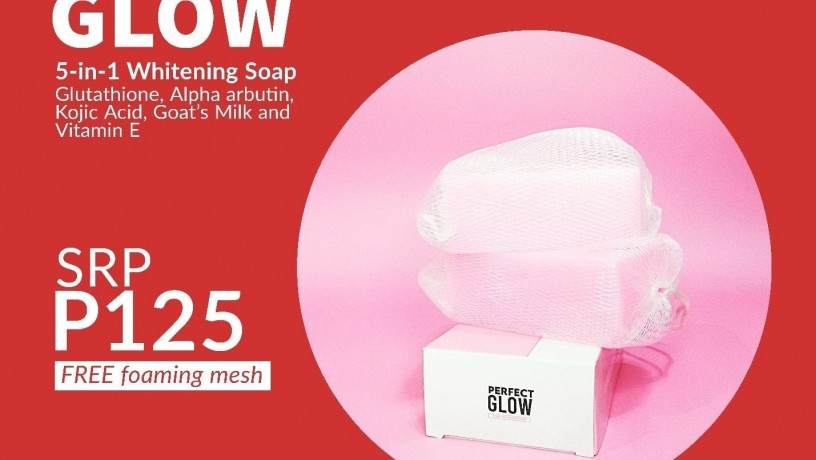 perfect-glow-5-in-1-whitening-soap-big-0