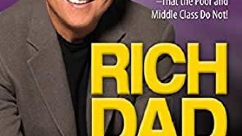 rich-dad-poor-dad-by-robert-kiyosaki-big-0