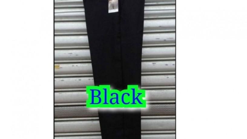 well-off-slack-black-for-men-skinny-type-recommended-big-4