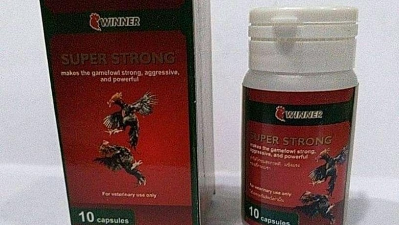 superstrong-multivitamins-supertop-replacement-big-0