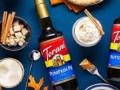 torani-coffee-syrups-small-3