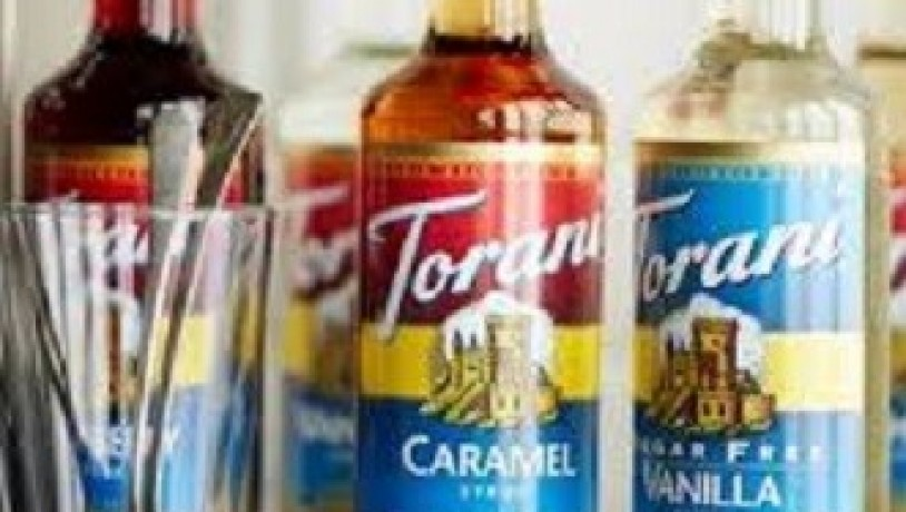 torani-coffee-syrups-big-0