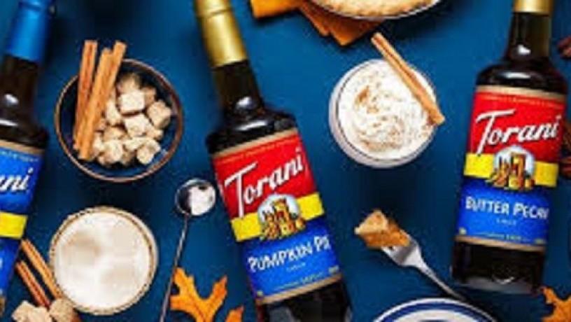 torani-coffee-syrups-big-3