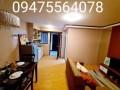 apartment-small-3