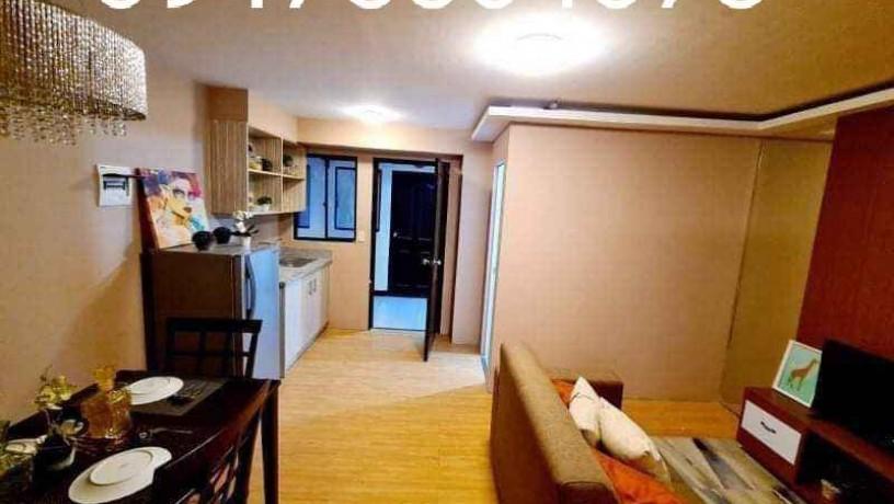 apartment-big-3