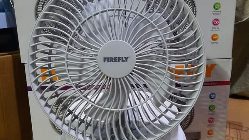 rechargeable-desk-fan-with-night-light-big-0