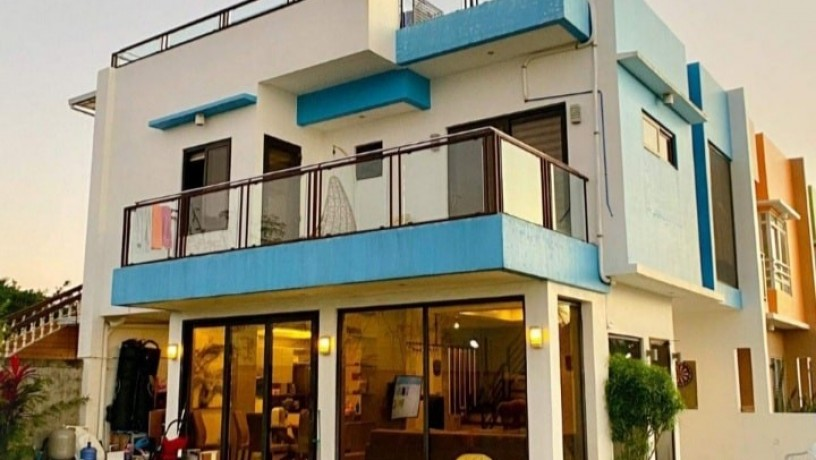 3br-oceanview-house-in-dauis-bohol-big-0