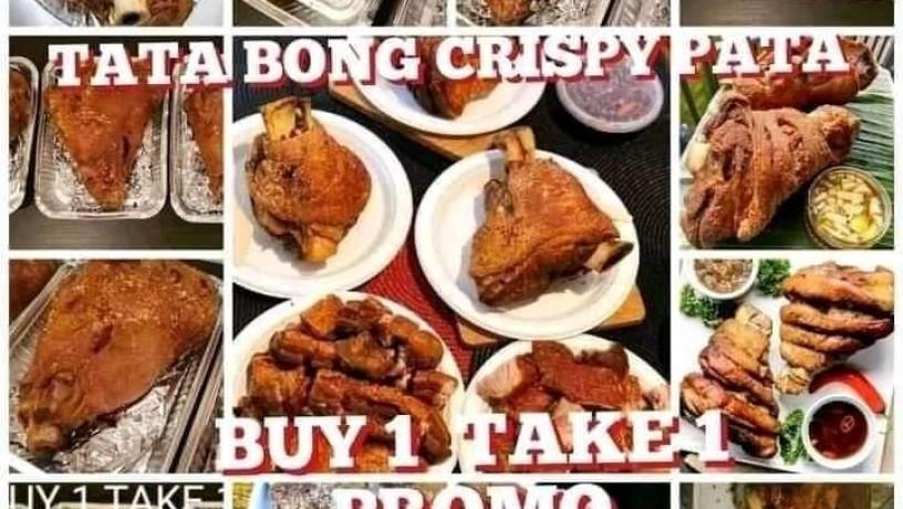crispy-ulo-half-buy-1-take-1-for-850-big-0