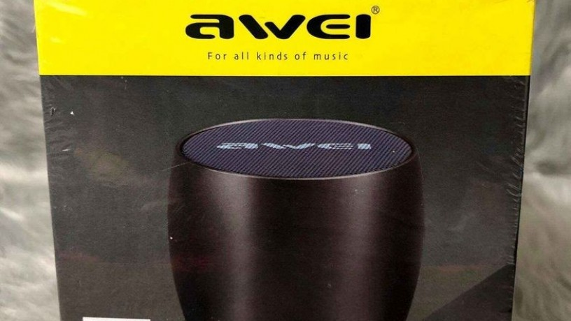 awei-y500-mini-wireless-bluetooth-speaker-metal-stereo-music-hands-free-calls-support-auxtf-big-0