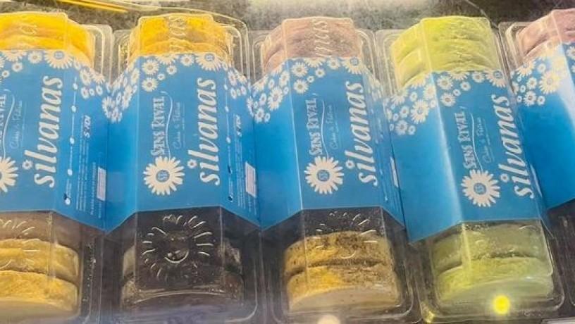 snacks-big-1