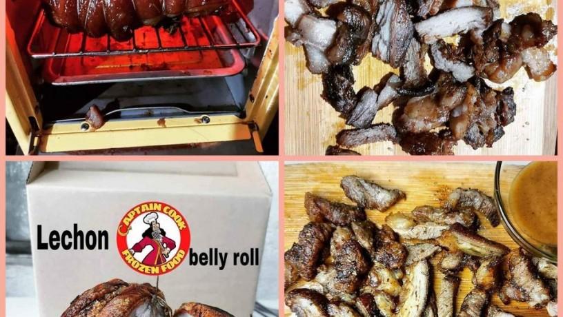 crispy-lechon-belly-roll-big-0