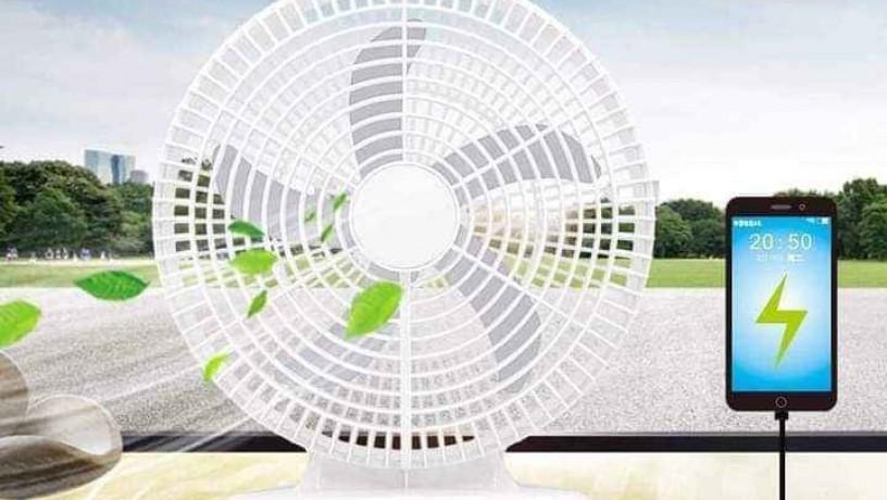 rechargeable-fan-big-0