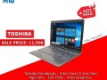 model-toshiba-dynabook-satelitte-b552f-small-0