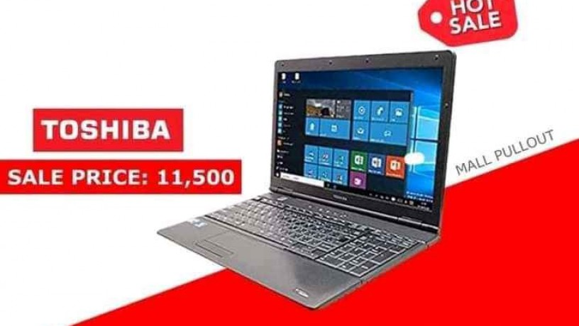 model-toshiba-dynabook-satelitte-b552f-big-0