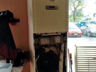 AIRCON CLEANING, AIRCON REPAIR, AIRCON FREON RECHARGING, AIRCON CHECK-UP, A