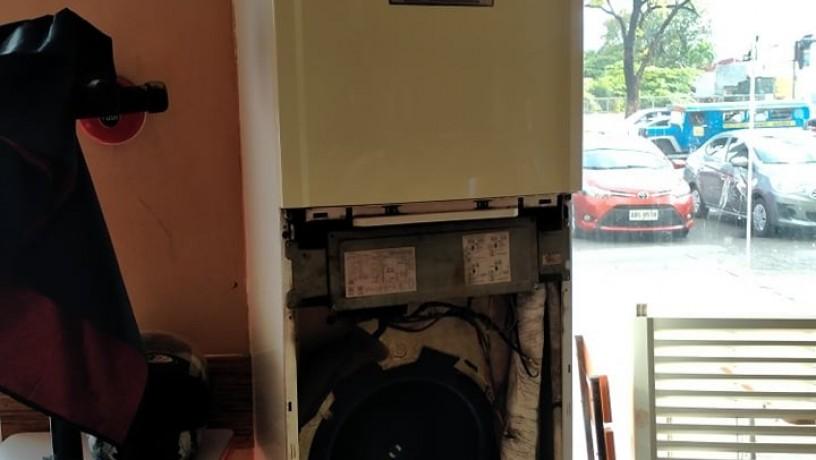 aircon-cleaning-aircon-repair-aircon-freon-recharging-aircon-check-up-a-big-0