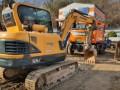 excavator-small-0