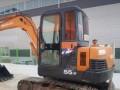 excavator-small-1