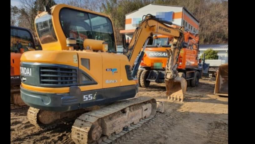 excavator-big-0