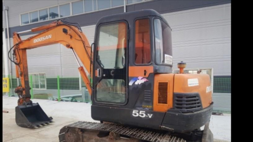 excavator-big-1