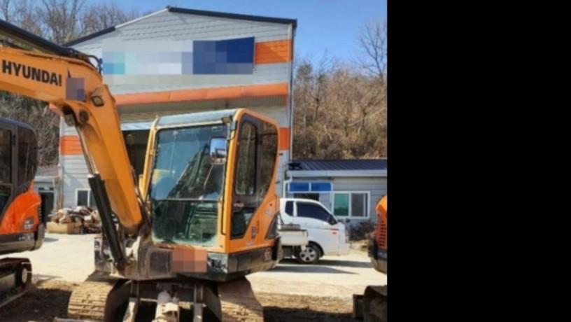 excavator-big-4