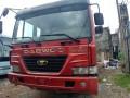 daewoo-dump-truck-small-2