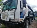 daewoo-dump-truck-small-0