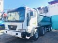 daewoo-dump-truck-small-4