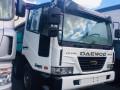 daewoo-dump-truck-small-1