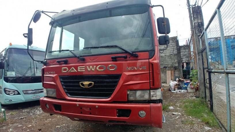 daewoo-dump-truck-big-2
