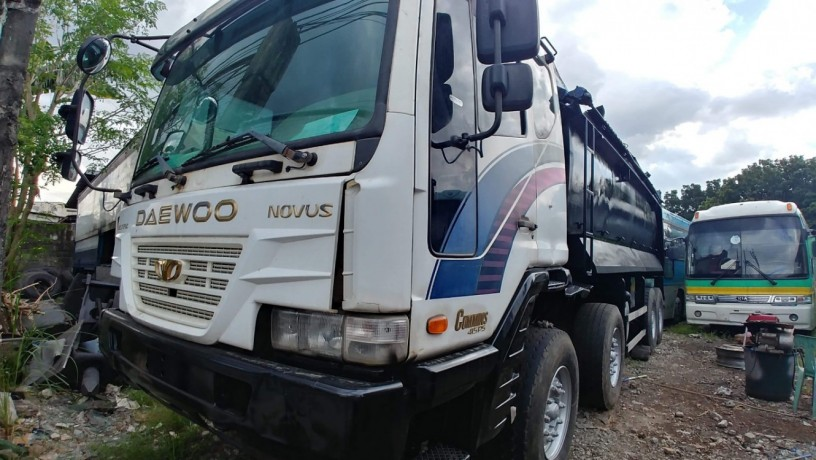 daewoo-dump-truck-big-0