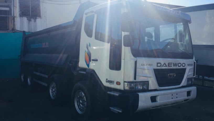 daewoo-dump-truck-big-3