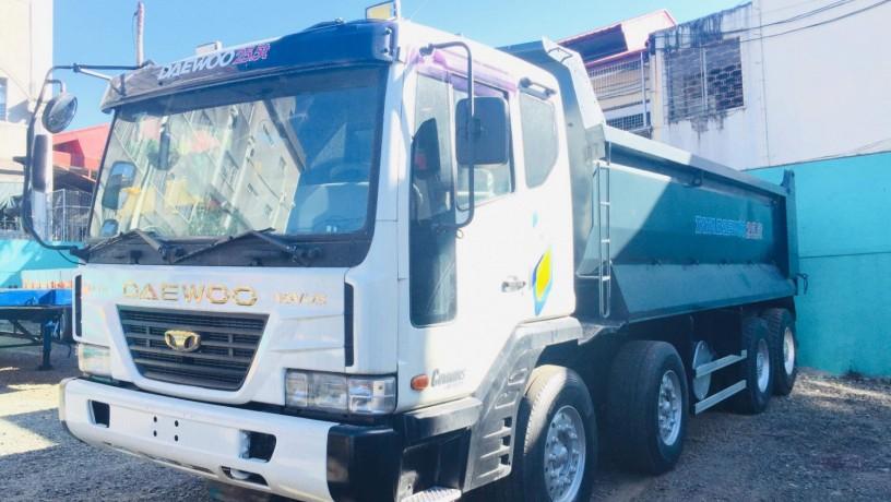 daewoo-dump-truck-big-4