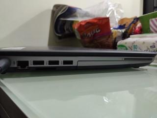 HP Laptop Probook 650 G1